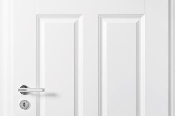 Coole Innentüren. Exklusiv und günstig. | hilzinger GmbH